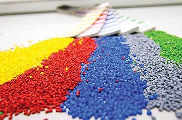افت حاشیه سود در بازار مواد شیمیایی و پلاستیک آمریکا