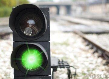 چراغ سبز معاملات ریلی در بورس کالا