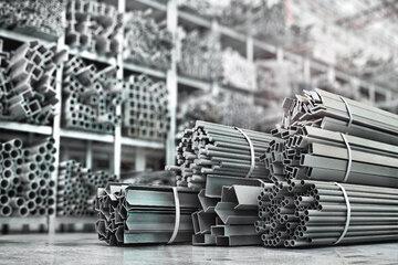 تقاضای چین برای تقویت قیمت فولاد کافی نیست