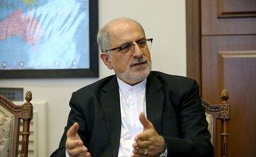 بازار سرمایه، پذیرای ایرانیان خارج از کشور می شود