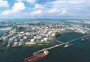 افزایش بیش از ۱۱ درصدی صادرات محصولات پتروشیمی سنگاپور