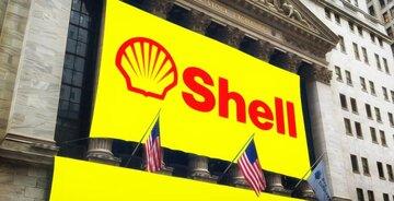 سقوط ۸۲ درصدی سود غول نفتی جهان