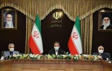 حضور مردم در بورس، فرصت بزرگ اقتصاد ایران