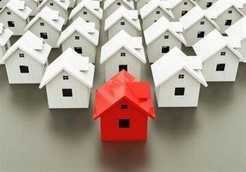 محدودیت های معاملاتی گواهی حق تقدم تسهیلات مسکن اعلام شد