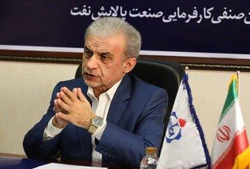 پالایشی ها چشم انتظار دستور وزیر نفت