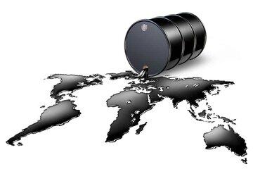 تداوم جهش قیمت نفت خام در بازار