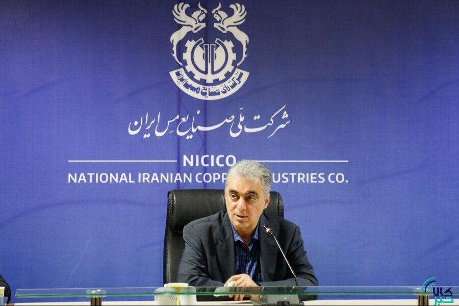 اردشیر سلد محمدی