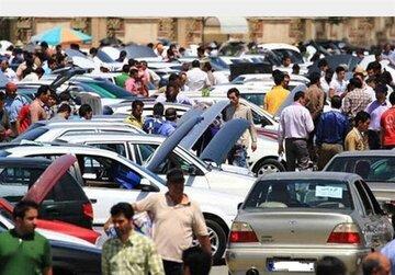 ۲ پیشنهاد برای خروج بورس از بحران/ نقش سازوکار بورس کالا در احیای صنعت خودرو