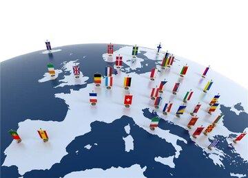 کاهش قیمت پیویسی در اروپا