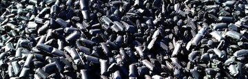 سهم ۵۰ درصدی ایران از تولید آهن اسفنجی جهان