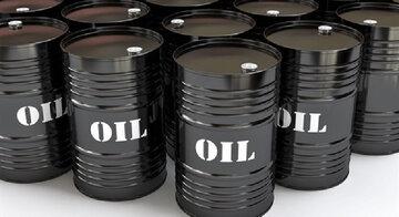 رشد محدود قیمت نفت در بازارهای جهانی