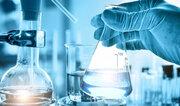۳۳ هزار تن مواد پلیمری و شیمیایی در سبد خریداران بورس کالا