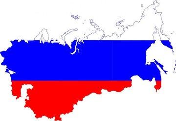 افزایش یک میلیارد دلاری ذخایر طلا و ارز روسیه