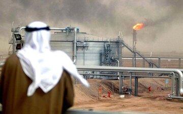 کاهش قابل توجه قیمت نفت آرامکو برای خریداران آسیایی