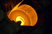 زمان ارائه درخواست تحویل فیزیکی در اوراق سلف موازی کلاف گرم نوردیده فولاد مبارکه اعلام شد