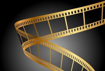 تماشای ۵ فیلم در روزهای رونق طلا