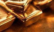۴ عامل رونق بخشی به معاملات گواهی سپرده شمش طلا/ بورس کالا مرجع اصلی مبادلات طلا می شود