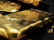 تلاش روسیه برای سبقت از چین در تولید طلا