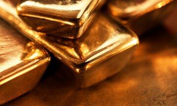 از صعود طلا به بالای ۲۰۰۰ دلار خبری نیست