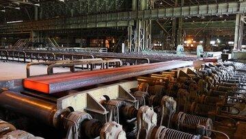 امید فعالان فولاد به بهبود شرایط بازار