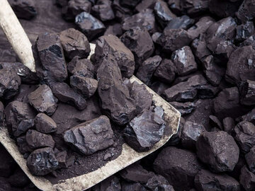 بازار زغال سنگ در انتظار بهبود در سه ماهه پایانی سال