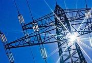 دادوستد ۲۹ میلیون کیلووات ساعت برق در بازار عمده فروشی بورس انرژی