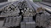آینده بازار مقاطع طویل فولادی چگونه خواهد بود؟