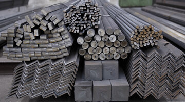 فولادساز چینی قیمت مقاطع طویل را بالا می برد