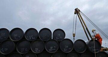 رشد ادامهدار شاخصهای نفتی