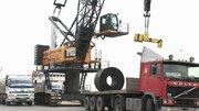 بررسی زمان بازگشت تقاضای فولاد در کشورهای مختلف