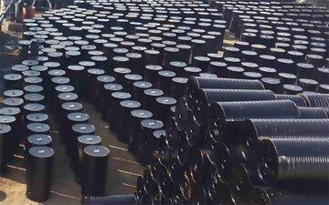 وکیوم باتوم و لوب کات در سبد خریداران بورس کالا