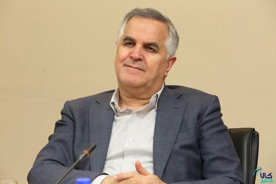 عباس نعیمی