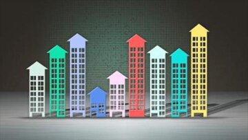 تزریق شفافیت به معاملات مسکن از کانال بورس
