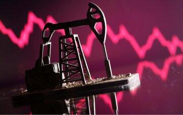 تمایل کم سرمایه گذاران به خرید نفت