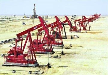 دانمارک استخراج نفت دریای شمال را متوقف می کند