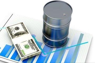 تقویت دلار از رشد هفتگی نفت کاست
