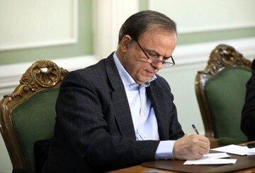 ابلاغ مهم ترین برنامههای ۱۴۰۰ وزارت صمت به زیرمجموعه