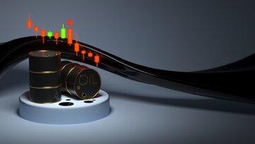 بازگشت قیمت نفت به مسیر صعودی