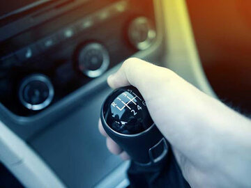 ملزومات عرضه خودرو در بورس کالا چیست؟