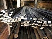 سود همزمان تولیدکننده و مصرف کننده فولاد با حضور همه جانبه در بورس کالا