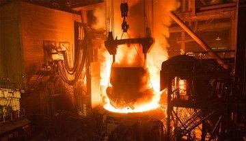 درخواست فولادسازان آمریکایی از بایدن برای حفظ تعرفه های فولاد