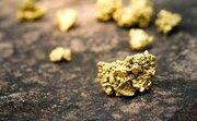 افزایش تولید طلای روسیه علیرغم بحران کرونا