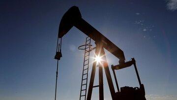 بازار نفت در بلاتکلیفی