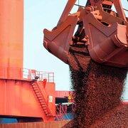 چالشهای نظام قیمتگذاری سنگ آهن در ایران