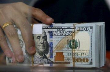 تضعیف ارزش دلار با مشخص شدن وزیر خزانه داری دولت بایدن
