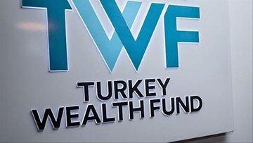 تمرکز صندوق ثروت ملی ترکیه بر توسعه طرحهای پتروشیمی