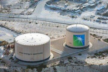 قیمت بنزین در عربستان شناور شد