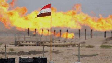 انتظار نفت ۴۵ دلاری در زمستان آینده