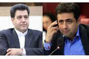 اعتراض دو عضو دیگر شورای عالی بورس به قیمتگذاری دستوری فولاد