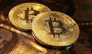 از سرگیری روند صعودی در بازار ارزهای دیجیتال
